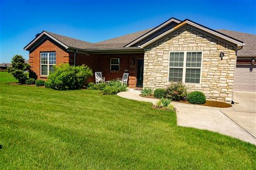Photo of 124 Rumsey #A, Versailles, KY 40383 (MLS # 20111890)