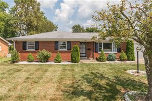Photo of 1623 Auburn Drive, Lexington, KY 40505 (MLS # 1919891)