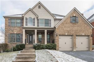 Photo of 172 Somersly Place, Lexington, KY 40515 (MLS # 1901894)