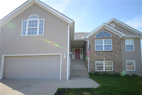 Photo of 109 Prater Drive, Georgetown, KY 40324 (MLS # 20005895)
