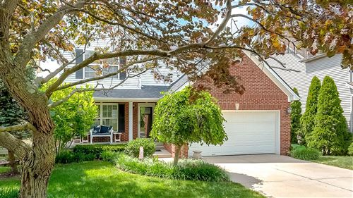 Photo of 2069 Shaker Run Road, Lexington, KY 40509 (MLS # 20012898)