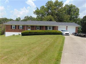 Photo of 605 Greens Crossing Road, Richmond, KY 40475 (MLS # 1914899)