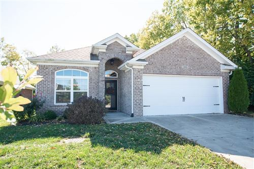 Photo of 200 Ikebana Drive, Georgetown, KY 40324 (MLS # 20020899)