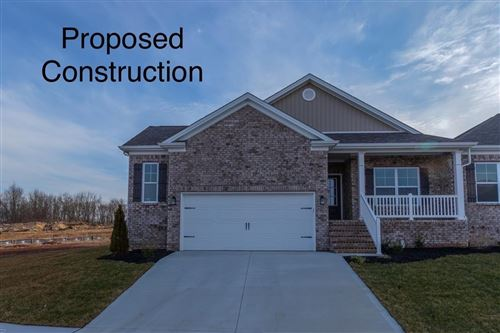 Photo of 124 Amick, Georgetown, KY 40324 (MLS # 20101899)