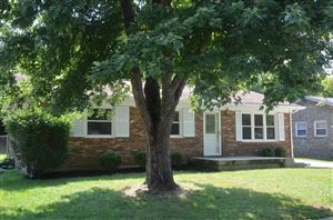 Photo of 113 Brookview Drive, Nicholasville, KY 40356 (MLS # 1917902)