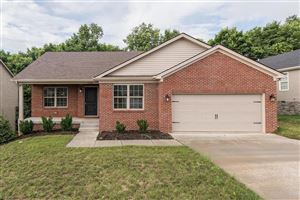 Photo of 1140 Orchard Drive, Nicholasville, KY 40356 (MLS # 1902903)