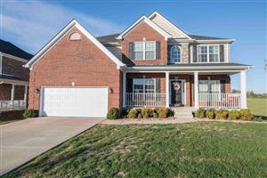 Photo of 117 Warfield Point, Georgetown, KY 40324 (MLS # 1924905)