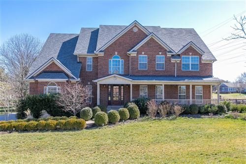Photo of 101 Raintree Court, Nicholasville, KY 40356 (MLS # 20004905)