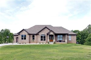 Photo of 521 Cave Spring Road, Nicholasville, KY 40356 (MLS # 1921913)