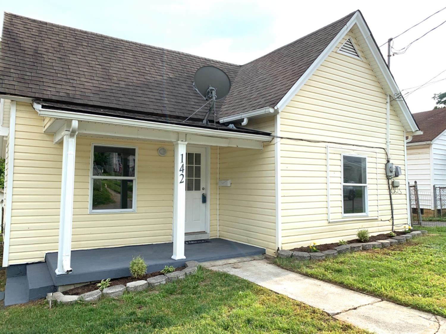 142 Linden Avenue, Winchester, KY 40391 - MLS#: 20010913