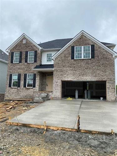 Photo of 1705 Hemp Hill Drive, Lexington, KY 40509 (MLS # 20005919)