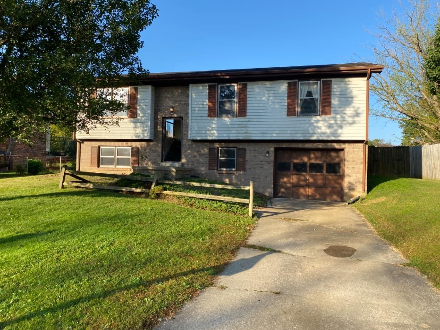 403 Brown Street, Berea, KY 40403 - MLS#: 20020919