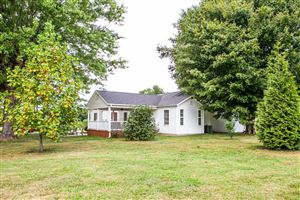 Photo of 4260 KY Highway 2141, Stanford, KY 40484 (MLS # 1919922)