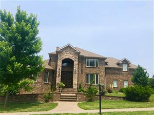 Photo of 603 Bellerive Boulevard, Nicholasville, KY 40356 (MLS # 1912924)