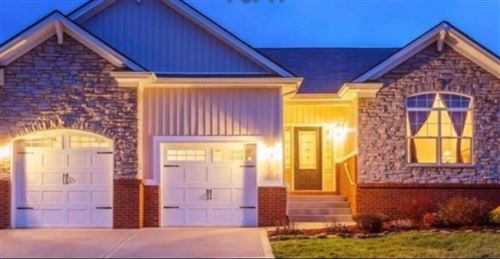 Photo of 106 Clubhouse Drive, Georgetown, KY 40324 (MLS # 1915925)