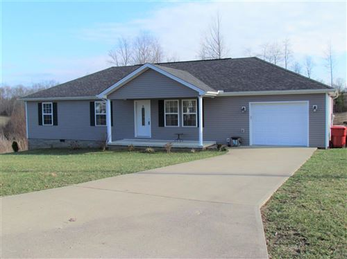 Photo of 1115 Auger Springs Road, Corbin, KY 40701 (MLS # 20001930)