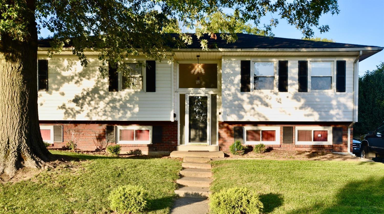 591 Cricklewood Drive, Lexington, KY 40505 - MLS#: 20018930