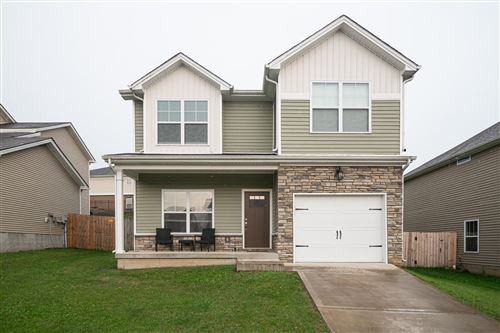 Photo of 104 Stony Point, Georgetown, KY 40324 (MLS # 20111931)