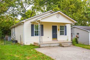 Photo of 314 Prospect Street, Georgetown, KY 40324 (MLS # 1919932)