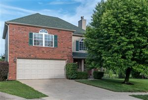 Photo of 108 Double Eagle Court, Georgetown, KY 40324 (MLS # 1912933)