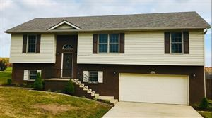 Photo of 212 Foster Lane, Stanford, KY 40484 (MLS # 1919933)