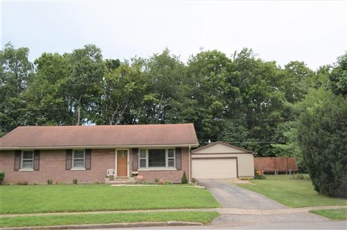 Photo of 1667 Kilkenny Dr., Lexington, KY 40505 (MLS # 20013935)