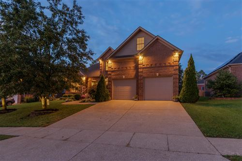 Photo of 103 Cherry Hill, Georgetown, KY 40324 (MLS # 20121937)