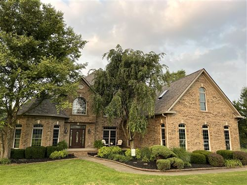 Photo of 520 Cave Spring, Nicholasville, KY 40356 (MLS # 20113939)