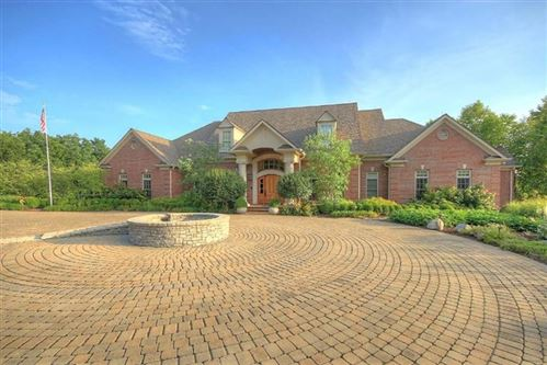 Photo of 47 Ave Of Champions, Nicholasville, KY 40356 (MLS # 20114939)