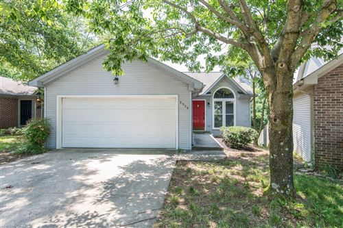 Photo of 3559 Cave Hill Place, Lexington, KY 40513 (MLS # 20012940)