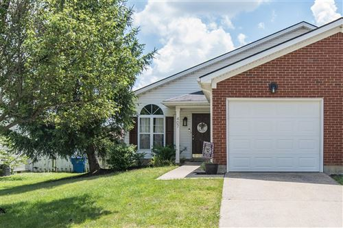 Photo of 407 Colby Ridge Boulevard, Winchester, KY 40391 (MLS # 20012943)