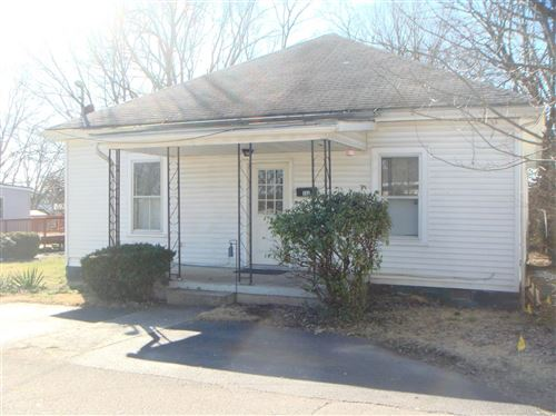 Photo of 331 Martin Luther King Jr Drive, Georgetown, KY 40324 (MLS # 20002946)