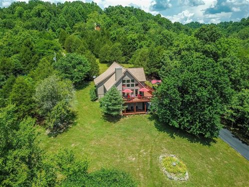 Photo of 5090 Dry Branch Road, Lexington, KY 40515 (MLS # 20013946)