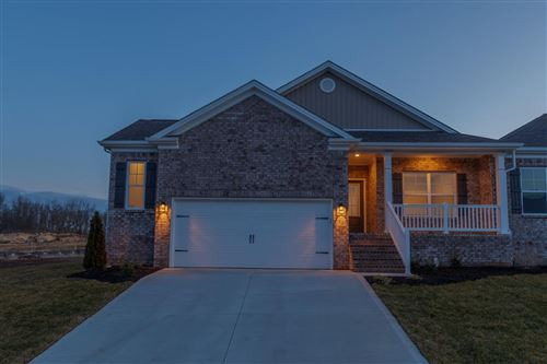 Photo of 252 Ikebana Drive, Georgetown, KY 40324 (MLS # 20006947)