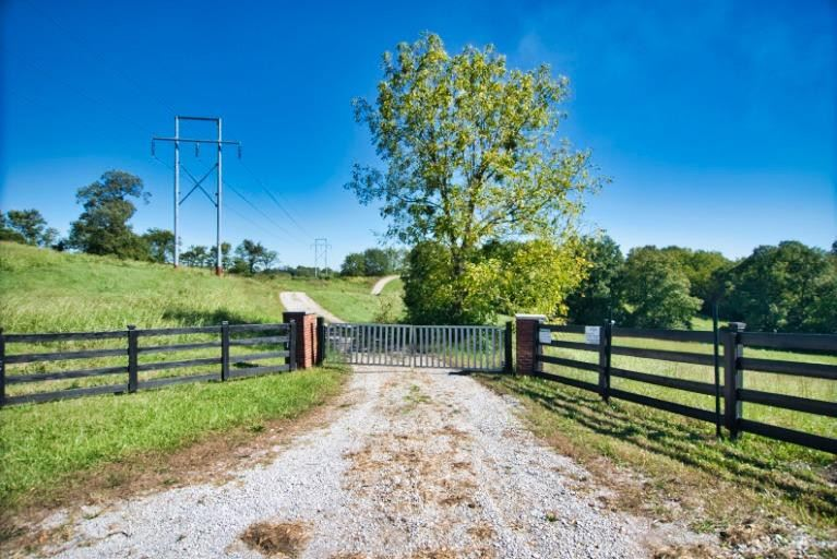 1080 Cole Road, Winchester, KY 40391 - MLS#: 1906947