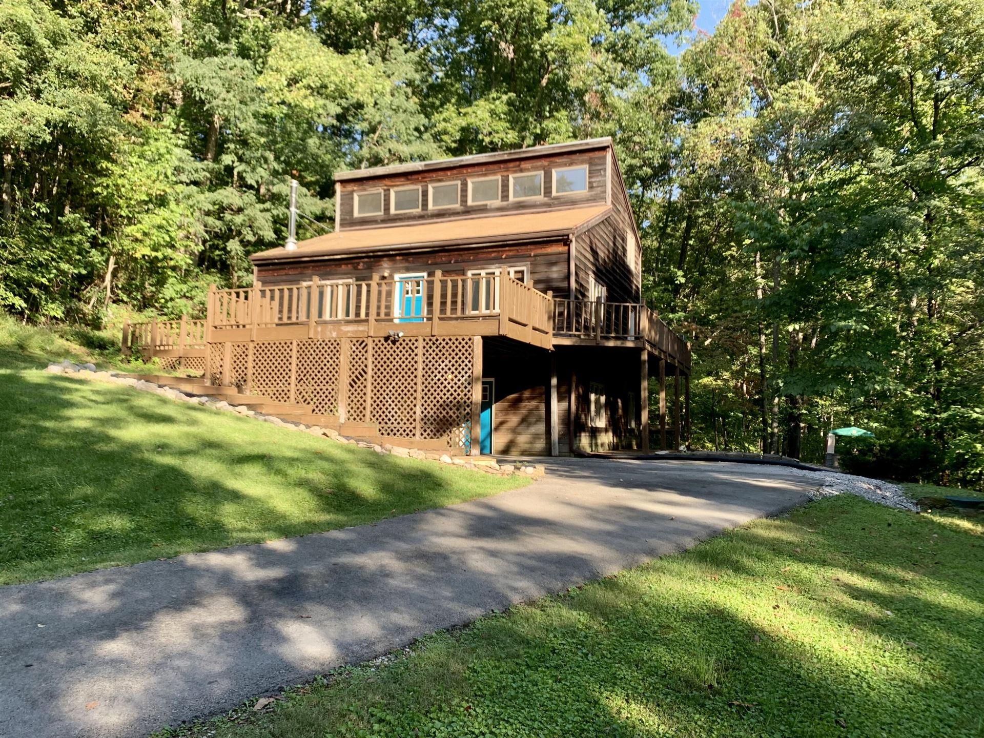 226 Pine Valley, Berea, KY 40403 - MLS#: 20120950