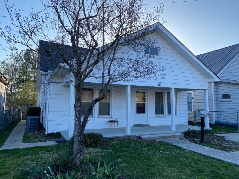 142 Kirkland, Irvine, KY 40336 - MLS#: 20102951