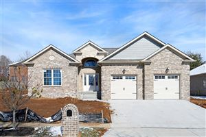 Photo of 103 Clubhouse Drive, Georgetown, KY 40324 (MLS # 1922952)