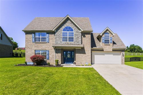 Photo of 171 General Cleburne, Richmond, KY 40475 (MLS # 20111953)