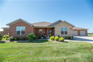Photo of 158 Rumsey Circle #A, Versailles, KY 40383 (MLS # 1915954)
