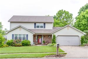 Photo of 205 Colchester Drive, Versailles, KY 40383 (MLS # 1910956)
