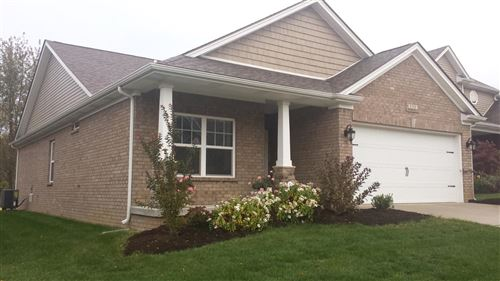 Photo of 250 Ikebana Drive, Georgetown, KY 40324 (MLS # 20006956)