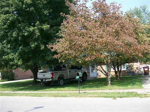Photo of 411 Edgewood, Nicholasville, KY 40356 (MLS # 20119956)