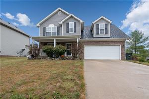 Photo of 215 Colony Boulevard, Georgetown, KY 40324 (MLS # 1923961)