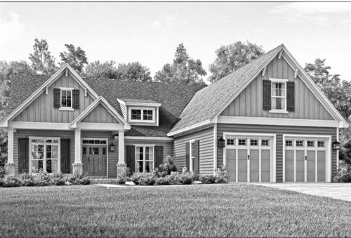 Photo of 538 Breezewood Circle, Richmond, KY 40475 (MLS # 20010961)