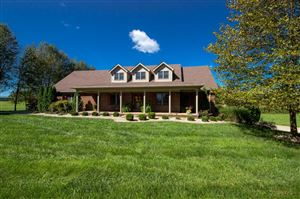 Photo of 1195 Quirks Run Road, Danville, KY 40422 (MLS # 1719962)