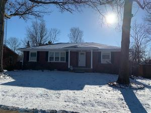 Photo of 832 Laurel Hill Road, Lexington, KY 40504 (MLS # 1901963)