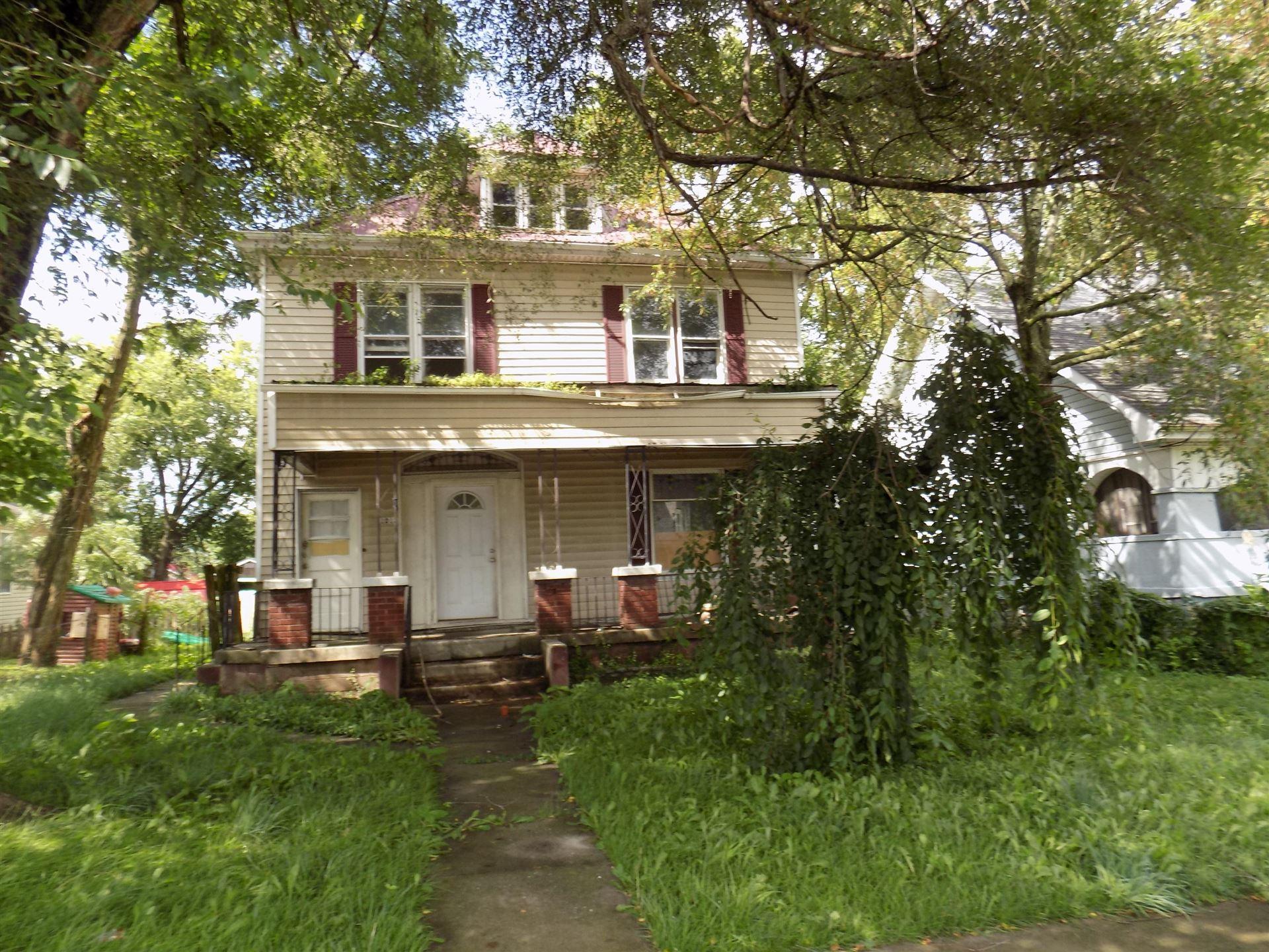 1013 East Main, Richmond, KY 40475 - MLS#: 20113964