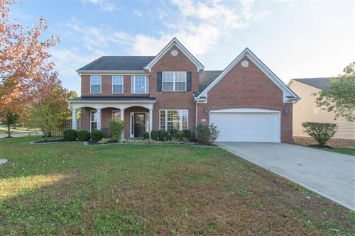Photo of 4324 Turtle Creek Cove, Lexington, KY 40509 (MLS # 20005966)