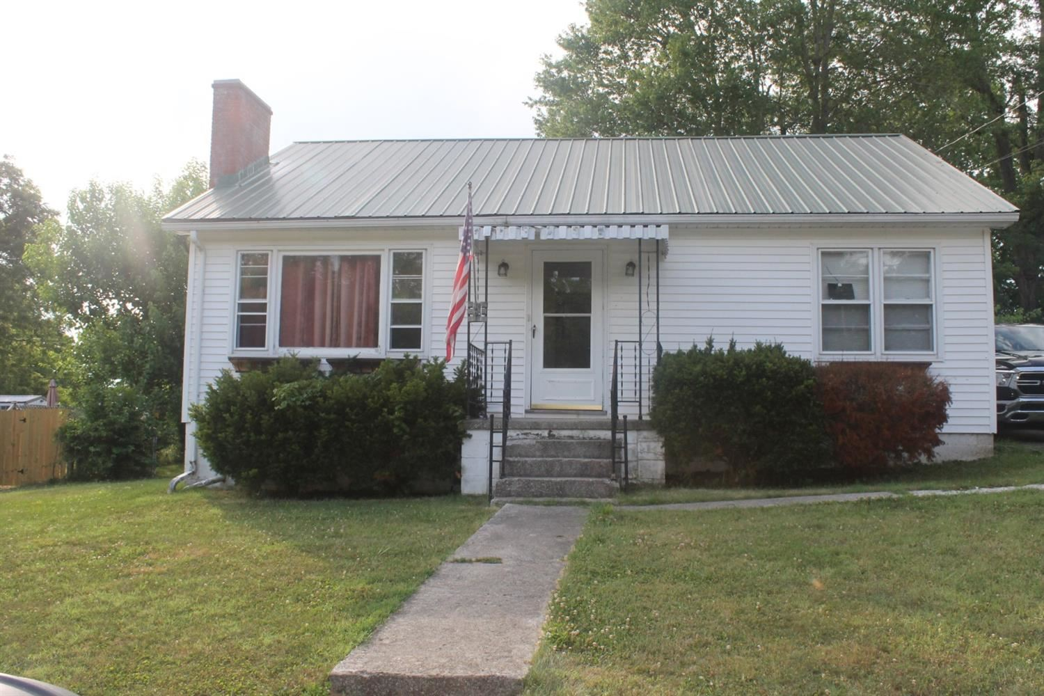 114 Southern Court, Winchester, KY 40391 - MLS#: 20014968